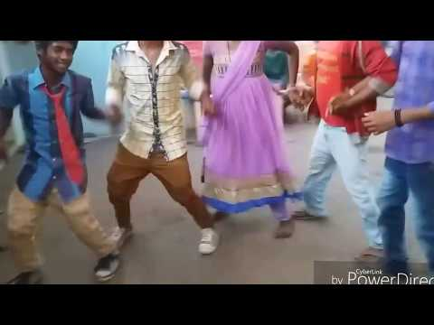 Dhire dhire chalo are chamak nagpuri song(S.j Sahil)