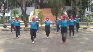 Download Lagu senam gemayur Gratis STAFABAND