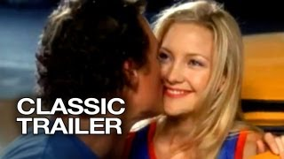 How to Lose a Guy in 10 Days (2003) - Official Trailer