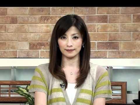 中田有紀 (アナウンサー)の画像 p1_9