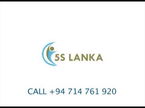 5S Lanka SLBC Radio Programme 3