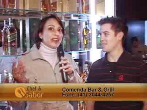 Comenda Bar e Grill