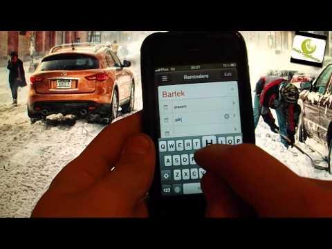 Whited00r 6- Czyli ożyw swojego iPhone 2G/3G
