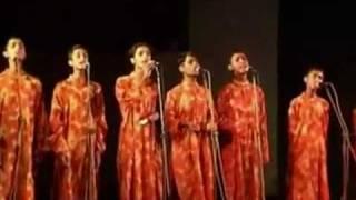 kotodur oi modinar poth by saimum shilpi  Amrullah 01558731794 SUST