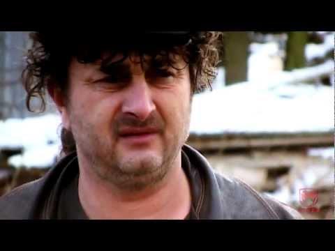 Sandu Ciorba - Am avut cal si caruta