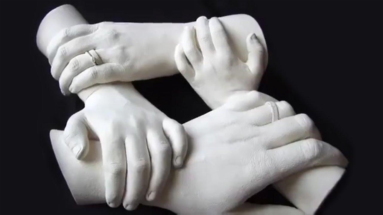Скатерть своими руками из ткани и кружева 29