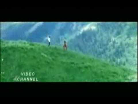 Jaan O Meri  Jaan video