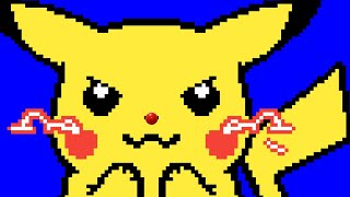 PokeMAD! How LYING Pokemon Developer Led To Nintendo's MOST DISLIKED Video Ever!