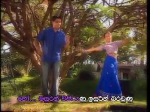 Dothin Dothai by Jothipala & Angeline Performance Thesara &...
