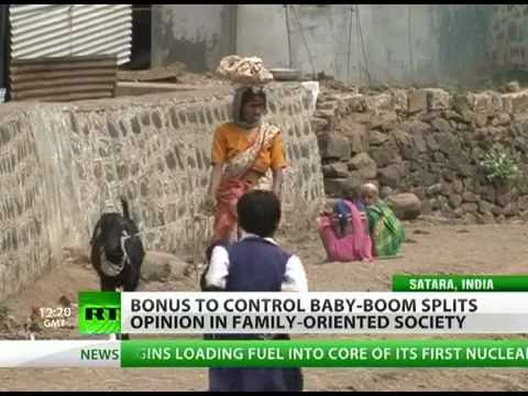 Agenda 21 in India - Bribery First, Blackmail Later, Bullets at Last