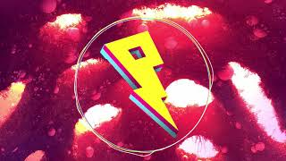 Download Lagu Demi Lovato - Sorry Not Sorry (Cabuizee Remix) Gratis STAFABAND