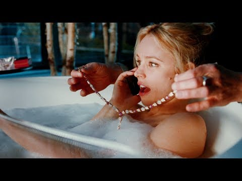 Passion Trailer 2013 Rachel McAdams Movie - Official [HD]