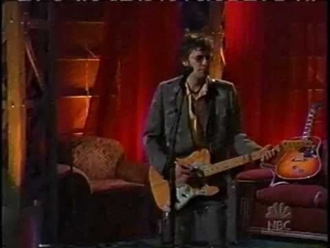 Paul Westerberg - Let The Bad Times Roll