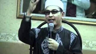Siapa Sosok Pengganti Alm. KH. Zainuddin MZ? - cumicumi.com