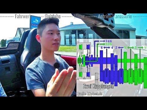 AUTOSUCHE: 5 TECHNISCHE DINGE AUF DIE IHR ACHTEN SOLLTET! | Fahrdynamik & Fahrspaß Ratgeber