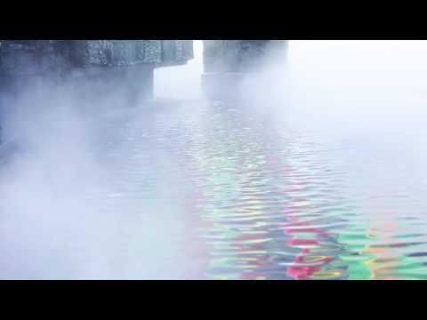 Rye Rye - Bang Bang (U-Tern's Calvin Harris Blend) #1