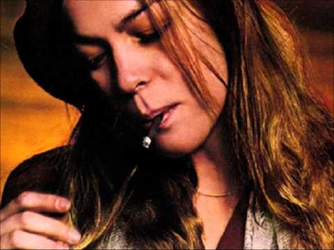 Rickie Lee Jones - The Last Chance Texaco