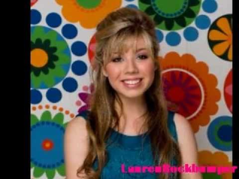jeanette mccurdy nackt