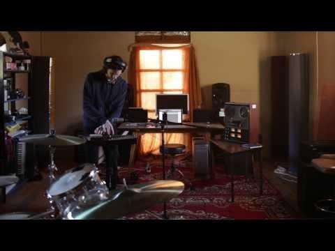 Gotye - Making Making Mirrors - a short documentary Music Videos