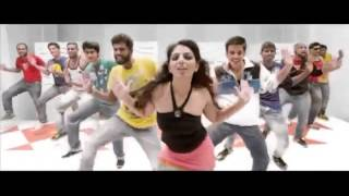 Matinee - Matinee|Malayalam Movie|-Mythili Item Dance|-Ayalathe Veettile|Full Song-2012-HD 720p
