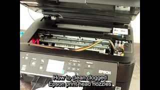epson artisan 710 manual pdf