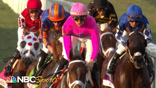 Pegasus World Cup Turf 2020 (FULL RACE) | NBC Sports