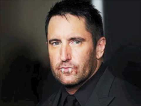 Trent Reznor Interviewed by Zane Lowe, BBC Radio 1, 06/12/2011