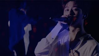 iKON - KILLING ME -KR Ver.- from iKON JAPAN TOUR 2018
