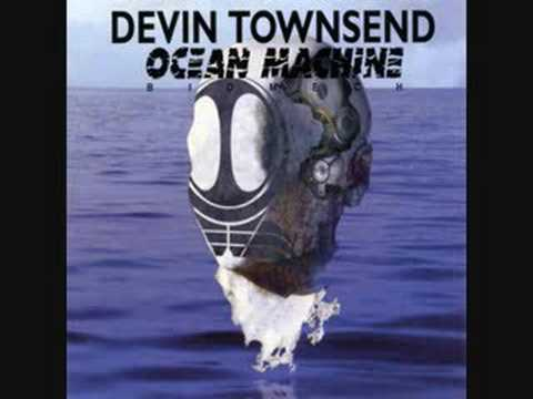 Devin Townsend - Life