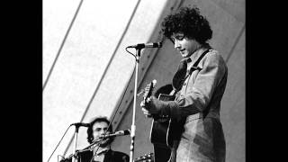 Watch Arlo Guthrie This Troubled Mind Of Mine video