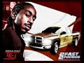 LUDACRIS - MOUTHING OFF!!! - FREESTYLE BY LUDA