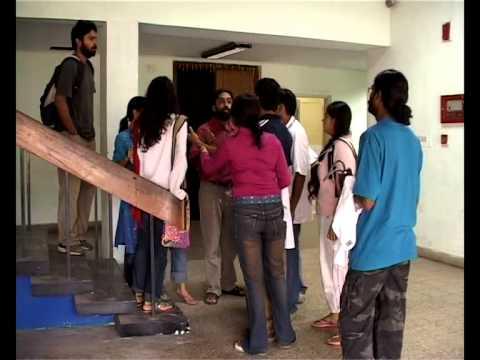 Medical Girls Hostel Ragging.... video