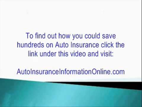 AAA Auto Insurance Quotes   How To Get The Cheapest Rates 2014 3