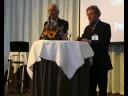 NNVE-symposium 2007: de artsen (3)