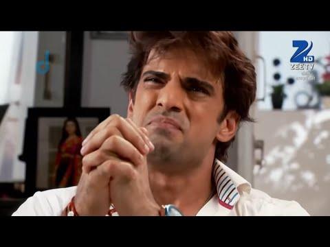 Doli Armaanon Ki - Hindi Tv Serial - Episode 400 - June 04, 2015 - Zee Tv Serial - Webisode thumbnail