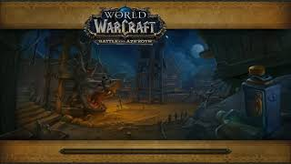 World Of Warcraft 2019 05 23   19 12 48 01