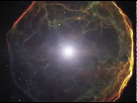 X-ray Vision Reveals the Insides of Stars