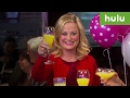 Hulu Celebrates Galentine's Day! • Hulu MP3