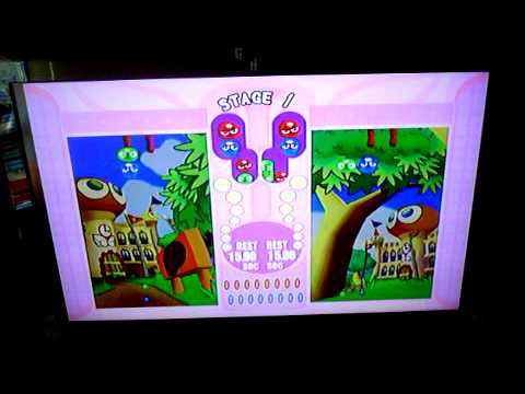 Lente de CD-ROM para PC en Dreamcast