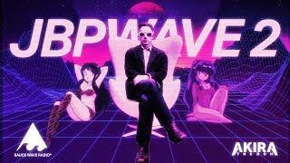 JBPWAVE 2: A Jordan Peterson Lofi Hip Hop Mix