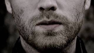 Watch Coldplay Violet Hill video