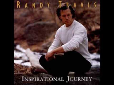 Randy Travis - See Myself In You