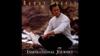 Watch Randy Travis See Myself In You video