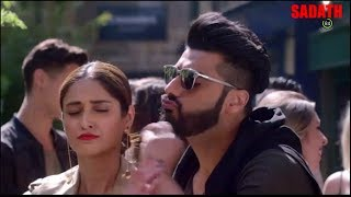 Jatt Jaguar Video Song | MUBARAKAN | Anil Kapoor | Arjun Kapoor | Ileana D'Cruz | Athiya Shetty