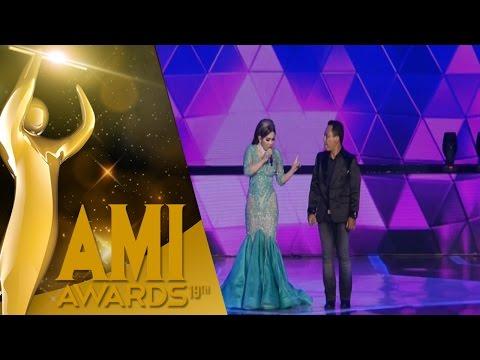 download lagu Kolaborasi Wali Dan Syahrini Ami Award 2 gratis