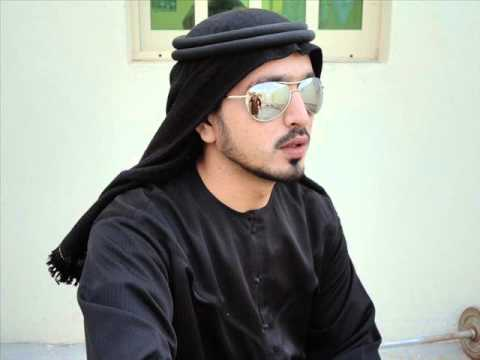 Do Pal Ka Hai Khwabon Ka Karwan In Dubai.wmv video