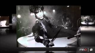 Watch Prince The Sacrifice Of Victor video