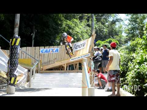 bike-downhill-dcdc-downhill-escadaria-de-santos-sp-2012