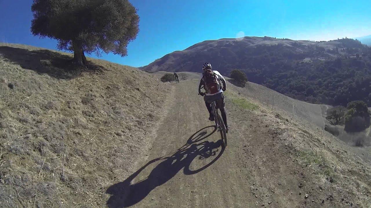Bike Closeouts In San Jose Ca San Jose CA January