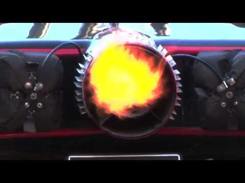 Batman-xxx-1.mp4 video